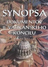 Přejít na záznam  Synopsa dokumentov II. Vatikánskeho koncilu