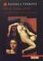 Přejít na záznam  Tělo, věda, stát : zrození porodnice v osvícenské Evr...
