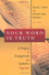 Přejít na záznam  Your word is truth : a project of evangelicals and Ca...