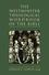 Přejít na záznam  The Westminster theological wordbook of the Bible