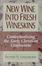 Přejít na záznam  New wine into fresh wineskins : contextualizing the e...