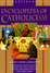 Přejít na záznam  The Harpercollins encyclopedia of catholicism