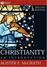 Přejít na záznam  Christianity : an introduction