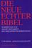 Přejít na záznam  Apostelgeschichte : Kommentar zum Neuen Testament mit...