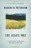 Přejít na záznam  The Jesus way : a conversation on the ways that Jesus...