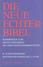 Přejít na záznam  Matthäusevangelium 1,1-16,20